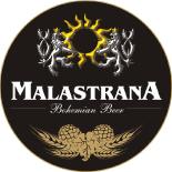 malastrana_web